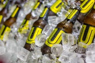 Beerfest - U Beer1
