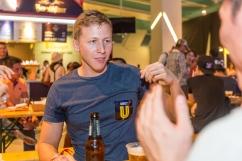 Beerfest - U Beer12
