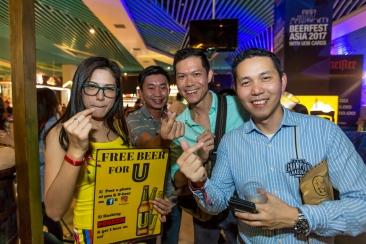 Beerfest - U Beer15