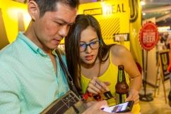 Beerfest - U Beer16