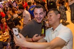 Beerfest - U Beer18