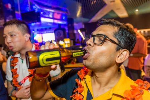 Beerfest - U Beer19
