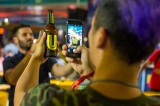 Beerfest - U Beer2