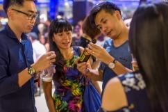 Beerfest - U Beer21