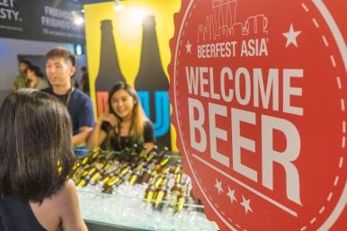 Beerfest - U Beer22