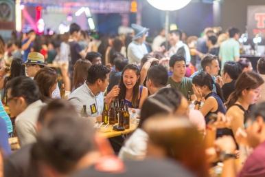 Beerfest - U Beer23