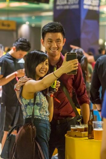 Beerfest - U Beer24