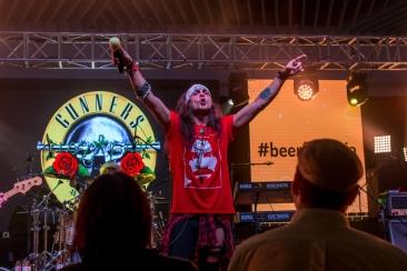 Beerfest - U Beer25