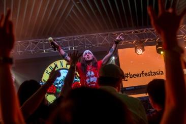 Beerfest - U Beer26