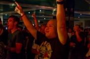 Beerfest - U Beer27