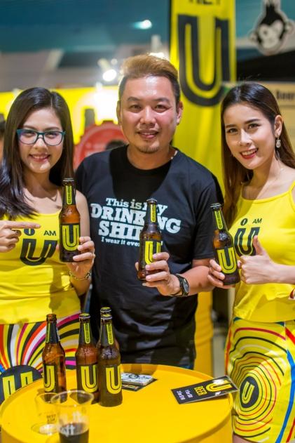 Beerfest - U Beer4