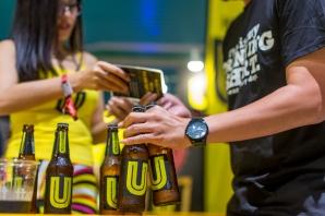 Beerfest - U Beer5