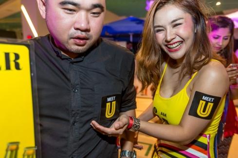 Beerfest - U Beer8