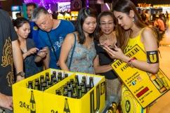 Beerfest - U Beer9