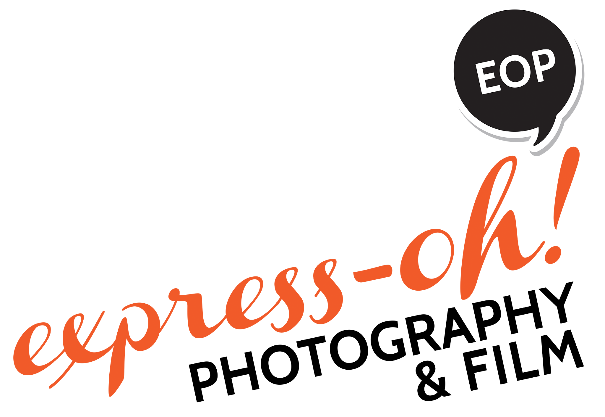 Singapore Preferred Videographer Photographer