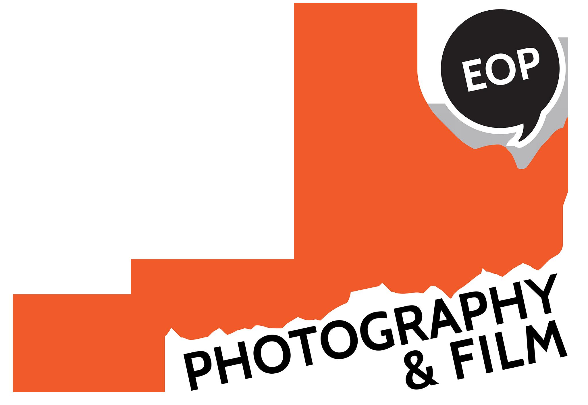 Singapore Preferred Videographer Photographer
