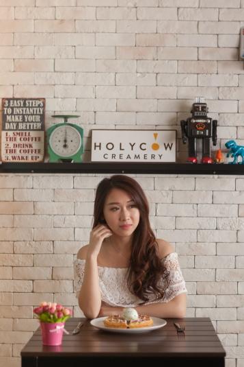 HolyCow2