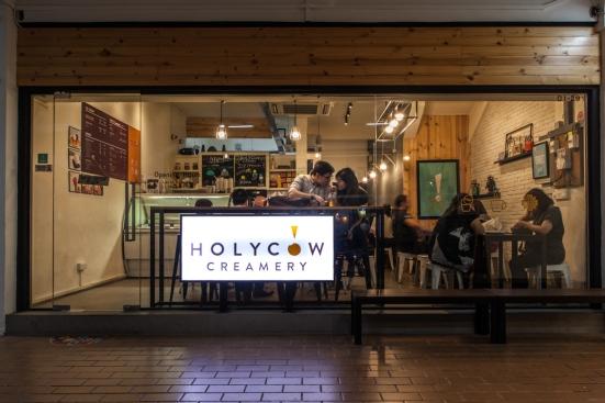 HolyCow7