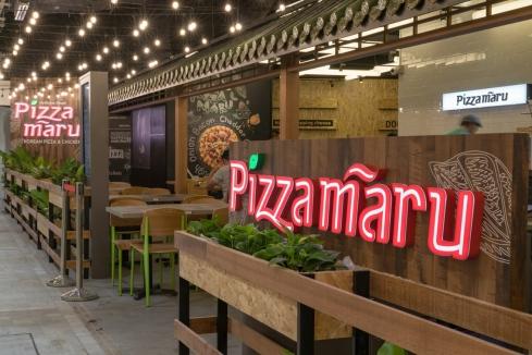 PizzaMaru1