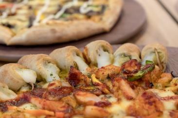 PizzaMaru11