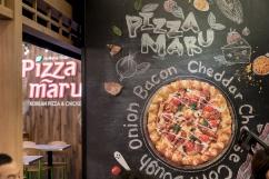PizzaMaru14