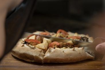 PizzaMaru15