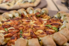 PizzaMaru8